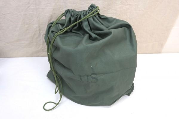 Original US Barrack Bag Laundry Bag