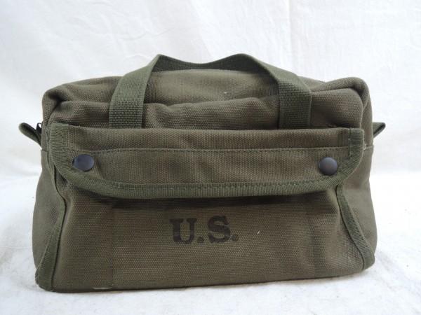 US Army Tool Bag Bag Insert Bag Sergeant bag Sergeant Bag Bag