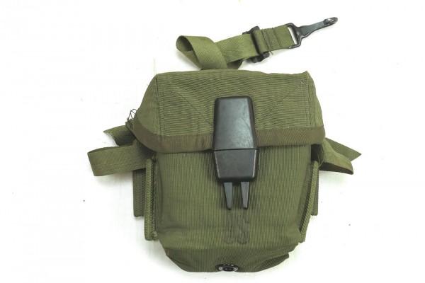 Original US Army M-67 Ammunition pouch Magazine pouch M67 1970 Vietnam
