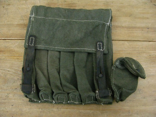 MP40 pocket 6 he