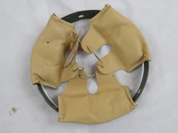 helmet lining WK1 steel helmet M16