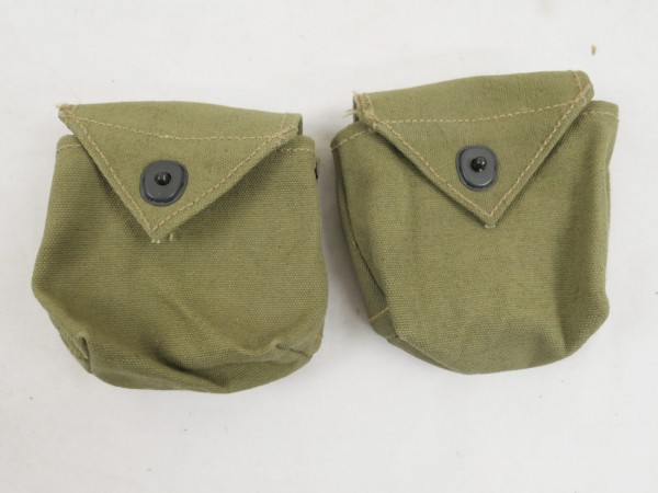 US Rigger Made Ammo Pouch Ammo Pouch