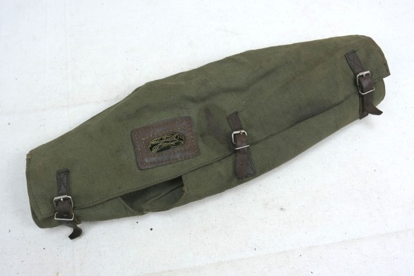 TYP Wehrmacht MG42 MG53 Machine Gun42 System Protection Cover #8