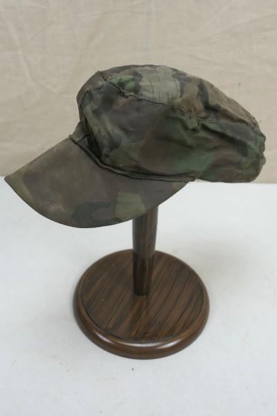 Wehrmacht field cap splinter camouflage camouflage cap size 59