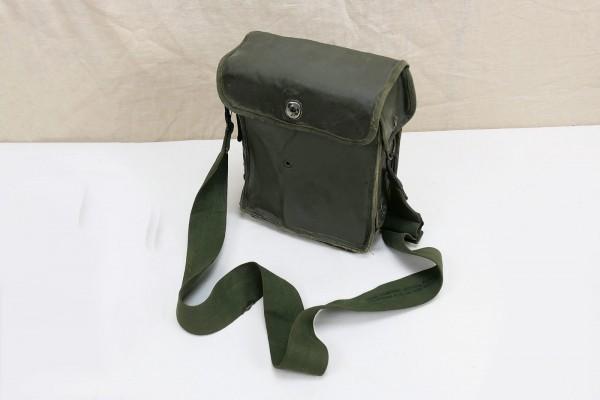 US Army TS-9-F Field Telephone Radio Korea