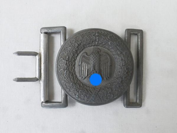 Wehrmacht officer padlock padlock padlock Assmann padlock padlock