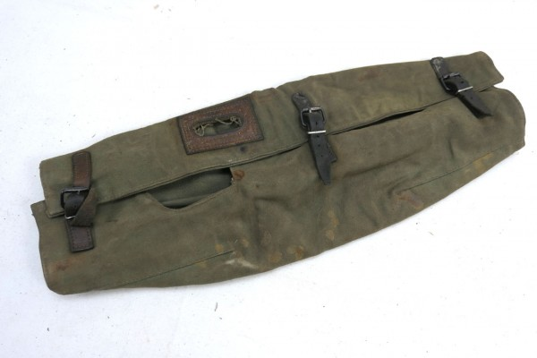 TYP Wehrmacht MG42 MG53 Machine Gun42 System Protection Cover #4