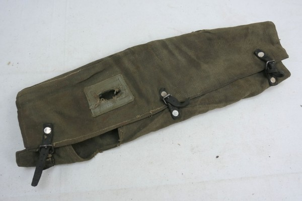 TYP Wehrmacht MG42 MG53 Machine Gun42 System Protection Cover #2