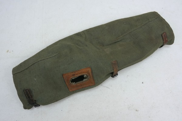 TYP Wehrmacht MG42 MG53 Machine Gun42 System Protection Cover #6