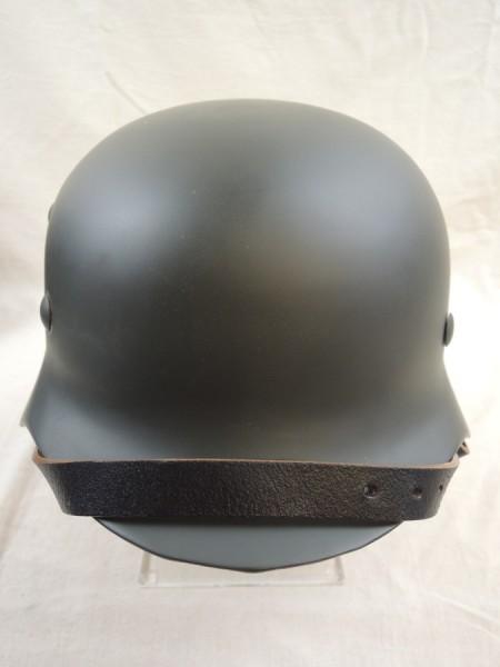 Wehrmacht steel helmet M35 new reproduction