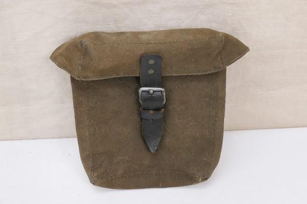 MG42 Bag for reserve shutter