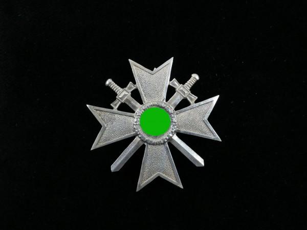 Wehrmacht War Merit Cross with Swords 1st Class 1939