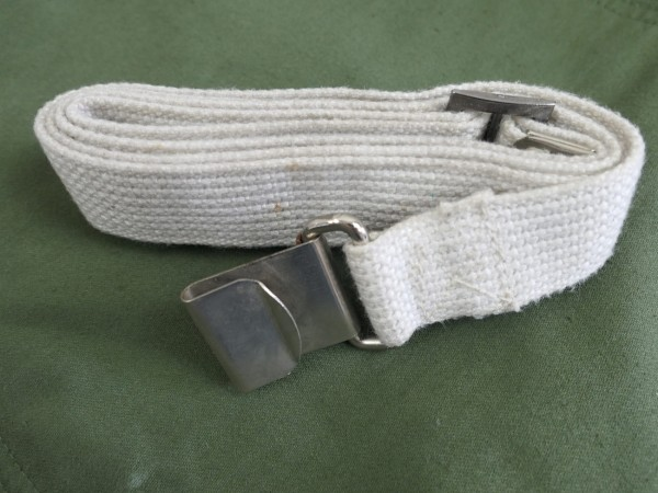 US ARMY Type WW2 & Vietnam Garand M1 Carrying Strap MP Military Police Sling