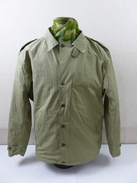US ARMY WW2 Vintage Field Jacket M-1941 Field Jacket M41 Jacket with size selection