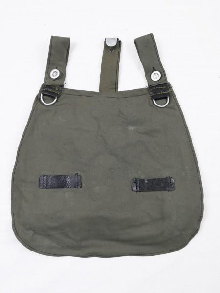 Bread bag type Wehrmacht