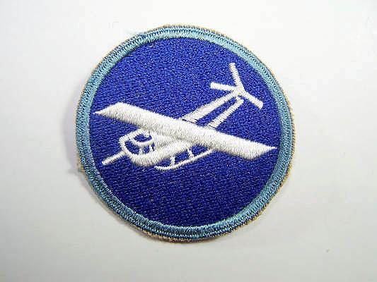 Glider Infantry