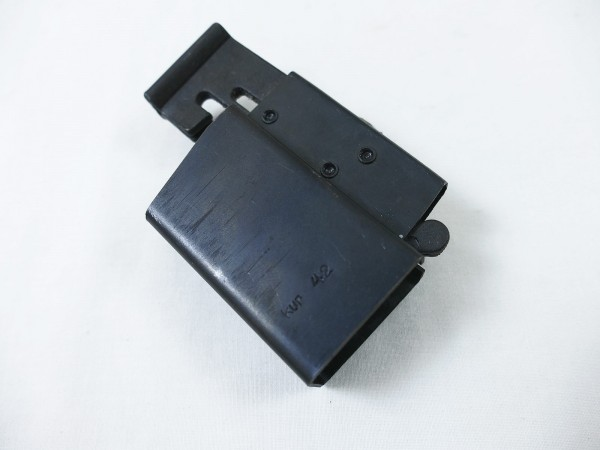 MP38 and MP40 Magazine Loader Loading Tool