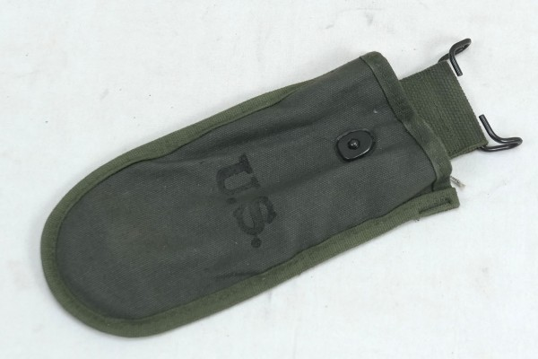 US Army Wire Cutter Tool Carrier / Wire Cutter Tool Bag