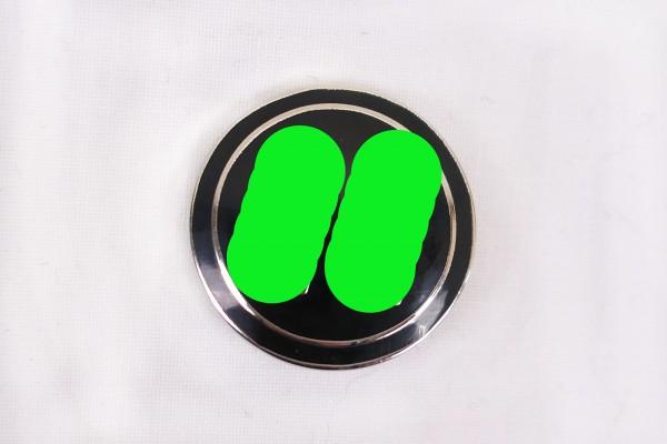 WSS membership badge elite of the badges on pin