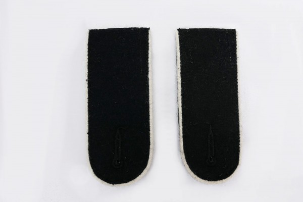 Weapons Elite Epaulettes Infantry Teams WSS RZM