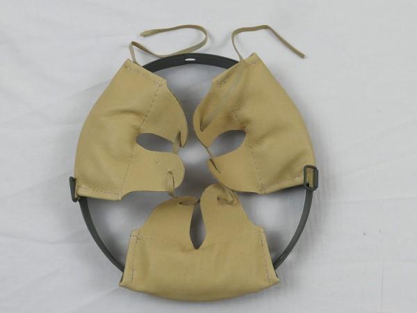 helmet lining WK1 steel helmet M17