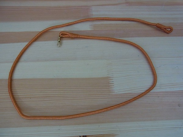 US Army Wk2 LANYARD Cord NETHERLANDS for Officers Service Uniform Class A