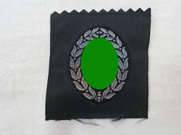 Badge eagle coat of arms