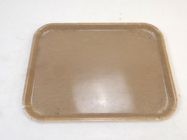 US Army Canteen Meal Tablet Canteen dishes Vietnam