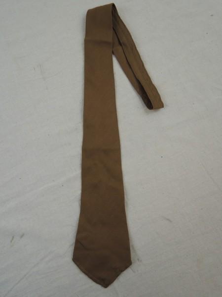 Party tie tie tie binder, stamped 1941