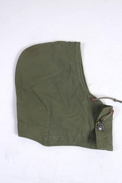 Original WW2 Hood Field Jacket M-1943 / Hood Field Jacket M43 Jacket