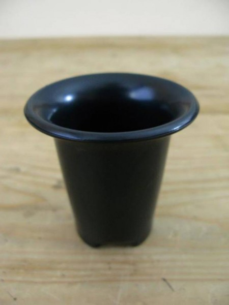 field bottle cup drinking cup plastic black Wehrmacht