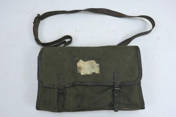 MG42 / MG53 bag for accessories / tool bag #2