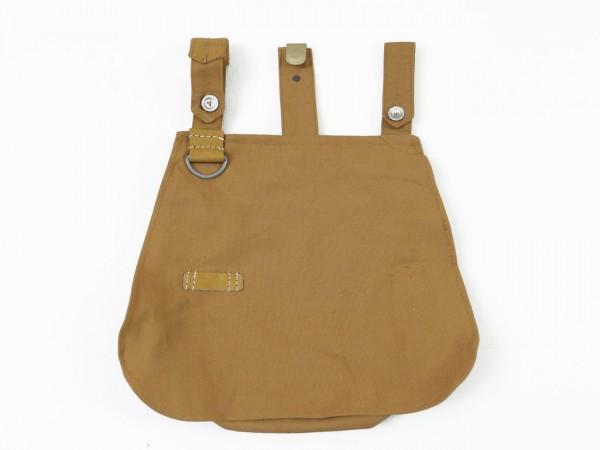 WK1 Bread bag
