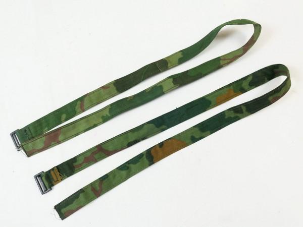 2x US Slings risers / Mitchell Pattern Vietnam