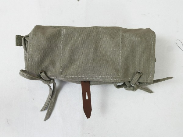 A-frame bag Wehrmacht new small combat bag