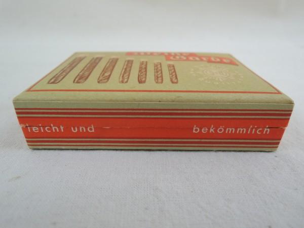 White Guard Cigarettes Cigarette Box