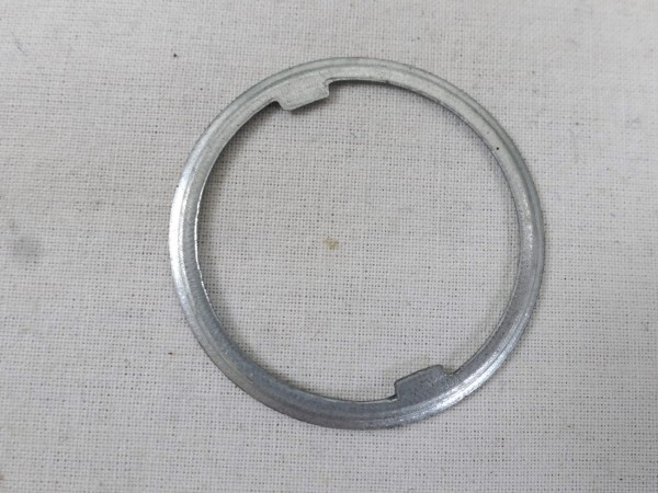 MP40 / MP38 Ring Circlip to union nut Spacer ring