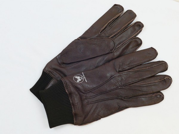 US Army Air Forces gloves gloves size L