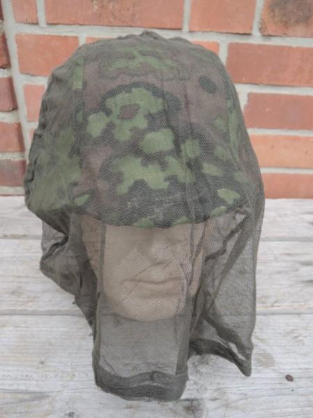 Wehrmacht mosquito net Elite mosquito net