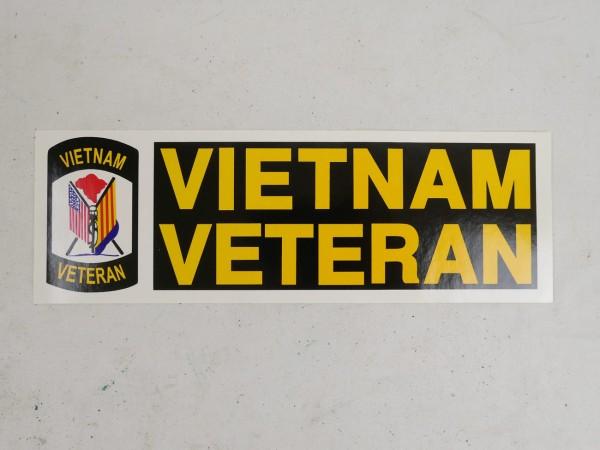 US Army Flag Sticker Windows Sticker wade sticker 6 June 1944 self adhesive