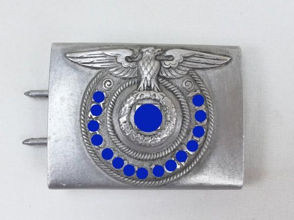 Weapons Elite RZM Belt Lock Aluminium RZM 822/37 MEhT
