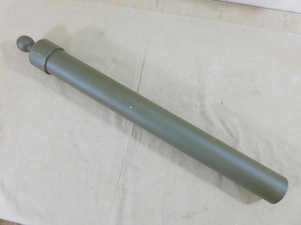 Deco launch tube US M2 mortar 60mm Mortar WW2