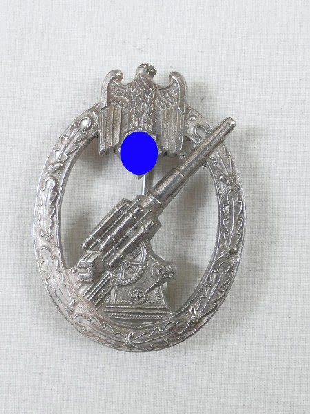 Army anti-aircraft badge anti-aircraft badge army