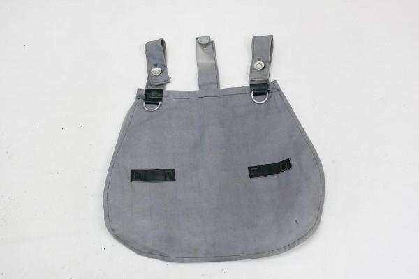 Type WK2 Air Force LW Haversack Bag