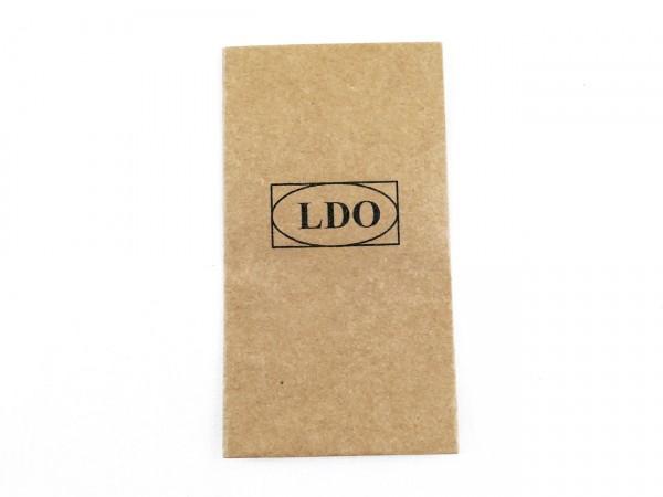 Universal award bag LDO (418)