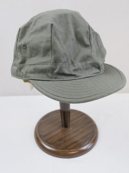 US Army M1943 Field cap HBT cap size XXL (63/64)