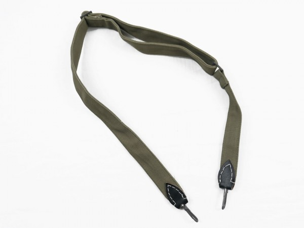 Wehrmacht Bread Bag Carrying Strap Strap new