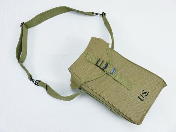 US WW2 M1 Ammunition Bag pouch General Purpose bag for ammunition / magazines