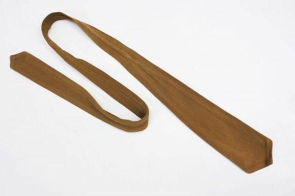 Original SA tie tie WK2