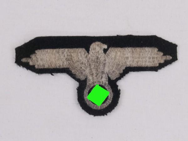 Badge Elite sleeve eagle for camouflage jacket / camouflage clothing